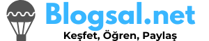 Blogsal.net