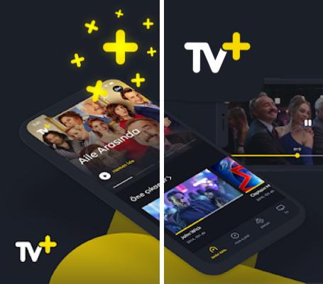 en-iyi-android-film-izleme-uygulamaları