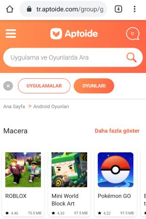 en-iyi-android-oyun-indirme-sitesi