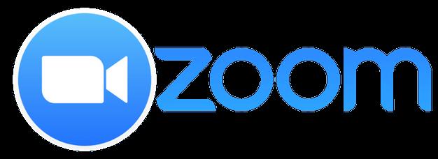 zoom-uygulaması-ne-işe-yarar