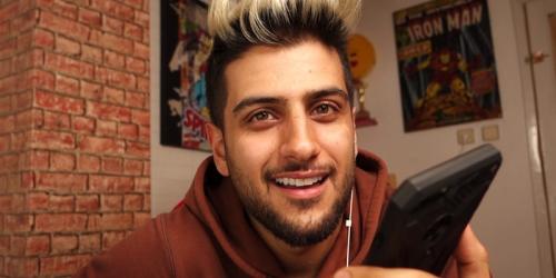 en-çok-abonesi-olan-türk-youtuber
