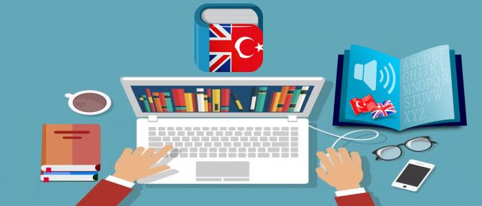 en-iyi-ingilize-türkçe-sözlük