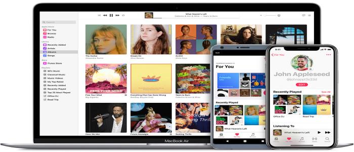 en-iyi-müzik-dinleme-uygulaması