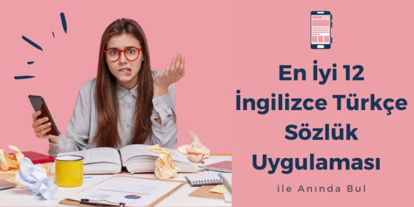 en-iyi-ingilizce-türkçe-sözlük-uygulaması