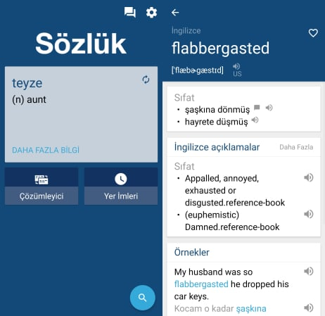 en-iyi-ingilizce-türkçe-sözlük-uygulamaları