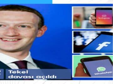 facebook-tekel-davası