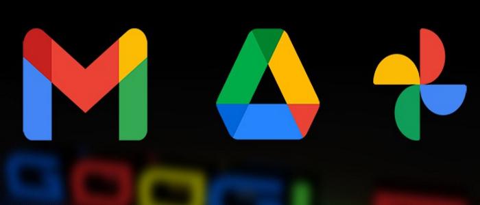 google-ücretsiz-depolama