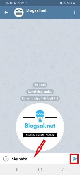 telegram-nedir-ne-işe-yarar