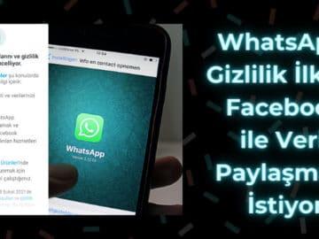 whatsapp-gizlilik-ilkesi