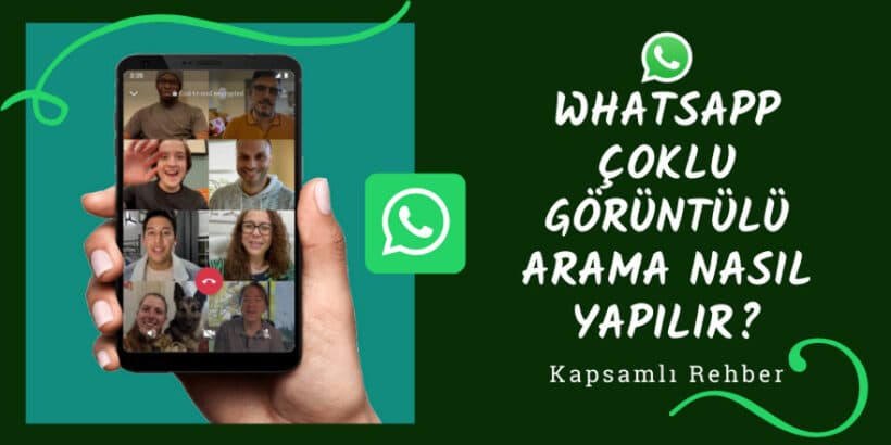 whatsapp-çoklu-görüntülü-arama-nasıl-yapılır