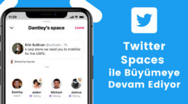 twitter-spaces