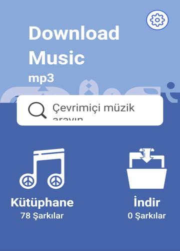 en-iyi-müzik-indirme-uygulamaları