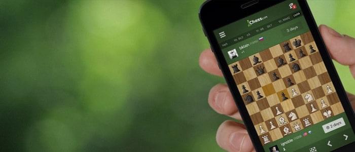 yetişkinler-için-mobil-oyunlar